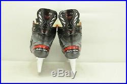 Bauer Vapor X2.9 Ice Hockey Skates Senior Size 10 D (0311-B-X2.9-10D)