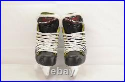 Bauer Vapor X2.9 Ice Hockey Skates Senior Size 10 D (0909-0370)