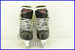 Bauer Vapor X2.9 Ice Hockey Skates Senior Size 11 D (0218-2069)