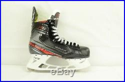 Bauer Vapor X2.9 Ice Hockey Skates Senior Size 12 EE (0909-360)