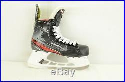 Bauer Vapor X2.9 Ice Hockey Skates Senior Size 6.5 EE (0701-B-X2.9-6.5EE)