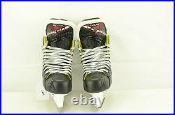 Bauer Vapor X2.9 Ice Hockey Skates Senior Size 6 D (0330-2496)