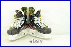 Bauer Vapor X2.9 Ice Hockey Skates Senior Size 7.5 D (0428-2851)