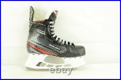 Bauer Vapor X2.9 Ice Hockey Skates Senior Size 7.5 Fit 2 (Regular) (0428-2861)