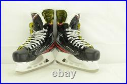 Bauer Vapor X2.9 Ice Hockey Skates Senior Size 7 Fit 2 Regular (1111-1082)