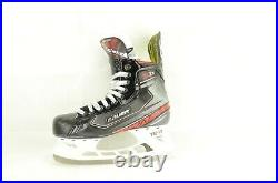 Bauer Vapor X2.9 Ice Hockey Skates Senior Size 7 Fit 3 Wide (0727-3586)