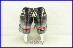 Bauer Vapor X2.9 Ice Hockey Skates Senior Size 8.5 D (0408-2581)