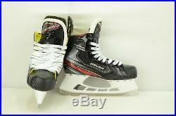 Bauer Vapor X2.9 Ice Hockey Skates Senior Size 8.5 EE (0812-0114)