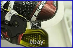 Bauer Vapor X2.9 Ice Hockey Skates Senior Size 8 D (1022-0903)