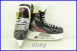 Bauer Vapor X2.9 Ice Hockey Skates Senior Size 9.5 D (0303-2179)