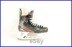 Bauer Vapor X2.9 Ice Hockey Skates Senior Size 9.5 EE (0713-3663)