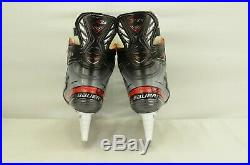 Bauer Vapor X2.9 Ice Hockey Skates Senior Size 9 EE (0506-B-X2.9-9EE)