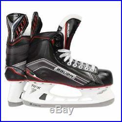 Bauer Vapor X600 Senior Ice Hockey Skates
