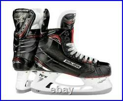 Bauer Vapor X700-S17 Senior Hockey Skates UK8.5EE BNIB