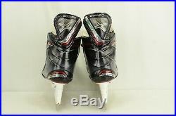 Bauer Vapor X900 Ice Hockey Skates Senior Size 9.5 EE (0212-B-X900-9.5EE)