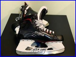 Bauer Vapor X900 Senior Ice Hockey Skate BTH17 Size 11.5
