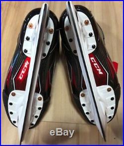 CCM FT2 JetSpeed Skates Ice Hockey Senior