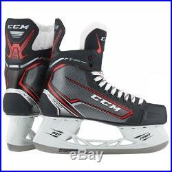 CCM JetSpeed FT350 Ice Hockey Skates Senior
