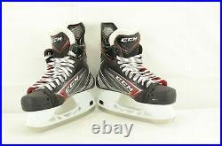 CCM Jet Speed FT 470 Ice Hockey Skates Senior Size 10 EE (0309-2226)