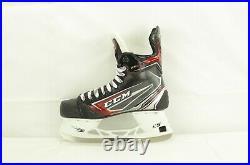 CCM Jet Speed FT 470 Ice Hockey Skates Senior Size 8 EE (0928-0615)