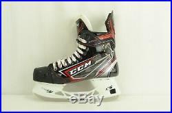 CCM Jet Speed FT 490 Ice Hockey Skates Senior 6.5 D (0925-C-FT490-6.5D)