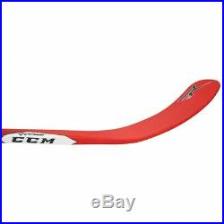 CCM RBZ Superfast Senior Composite Hockey Stick, Ice Hockey Stick, Inline Stick