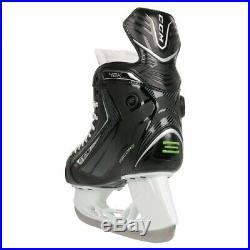 CCM Ribcor 42K Ice Hockey Skates Senior Brand New
