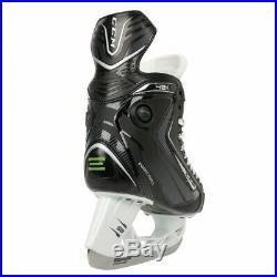 CCM Ribcor 42K Pump Senior Ice Hockey Skates
