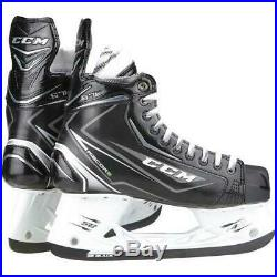 CCM Ribcor 67K Ice Hockey Skates Size Senior, High Level Ice Skates