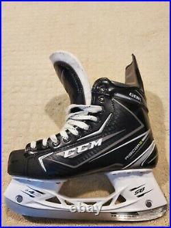 CCM Ribcor 68K Skates 6.5 Senior