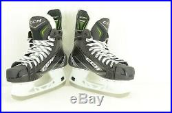 CCM Ribcor 76K Ice Hockey Skates Senior Size 6.5 D (1211-C-RIB70K-6.5D)