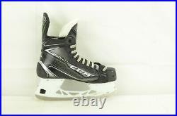 CCM Ribcor 76K Ice Hockey Skates Senior Size 6 D (0121-1796)