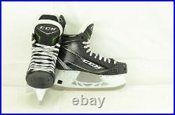 CCM Ribcor 76K Ice Hockey Skates Senior Size 8.5 D (0309-2238)