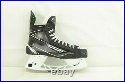 CCM Ribcor 76K Ice Hockey Skates Senior Size 9.5 D (1218-1551)