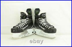 CCM Ribcor 78K Ice Hockey Skates Senior 8 D (0922-0520)