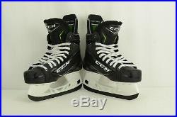 CCM Ribcor 80K Ice Hockey Skates Senior 6 D (1017-C-RIB80K-6D)