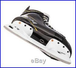 CCM Super Tacks AS3 Ice Hockey Skates Senior 7.5 D
