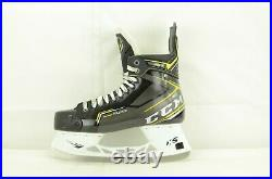 CCM Super Tacks AS3 Ice Hockey Skates Senior Size 11 D (0318-2368)