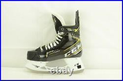 CCM Super Tacks AS3 Ice Hockey Skates Senior Size 6 D (1008-0715)