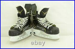 CCM Super Tacks AS3 Ice Hockey Skates Senior Size 6 D (1230-1646)