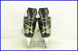 CCM Super Tacks AS3 Pro Ice Hockey Skates Senior Size 10 D (0602-3214)