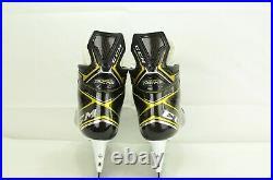 CCM Super Tacks AS3 Pro Ice Hockey Skates Senior Size 9 EE (0827-0240)
