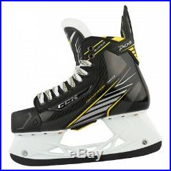 CCM Super Tacks Senior Ice Hockey Skates