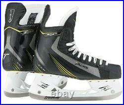 CCM Tacks 5052 Senior Ice Hockey Skates retails $430