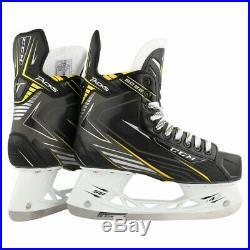CCM Tacks 5092 Ice Hockey Skates Senior Size