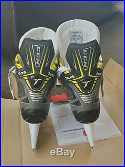 CCM Tacks 5092 Ice Hockey Skates Senior Size 9