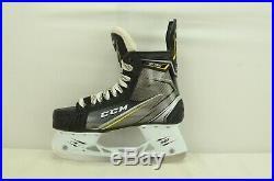 CCM Tacks 9060 Ice Hockey Skates Senior Size 6 D (0330-C-T9060-6D)
