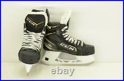 CCM Tacks 9380 Ice Hockey Skates Senior Size 6.5 D (0821-0186)
