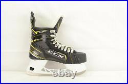 CCM Tacks 9380 Ice Hockey Skates Senior Size 6 D (1015-0763)
