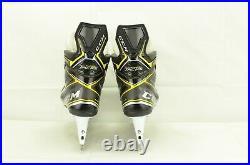 CCM Tacks 9380 Ice Hockey Skates Senior Size 9 D (0330-2495)